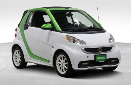 Used Cars Smart For Sale In Chomedey Laval