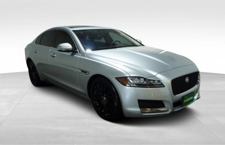 Used Cars Jaguar For Sale In Chomedey Laval